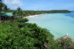 05-Camotes-D1-2018