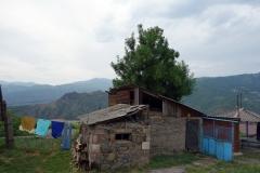 Byn Haghpat, Armenien.