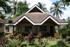 Santiago Bay Garden & Resort, Pacijan.