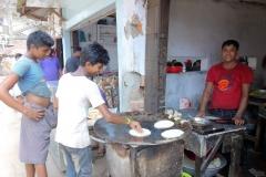 Gatuscen Cox's Bazar town.