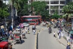 Gatuscen Dhaka.