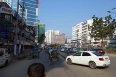 003-Dhaka-31-Okt-19