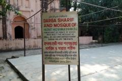 015-Dhaka-31-Okt-19