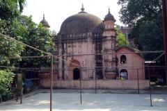 016-Dhaka-31-Okt-19