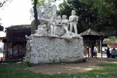 020-Dhaka-31-Okt-19
