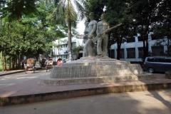 021-Dhaka-31-Okt-19