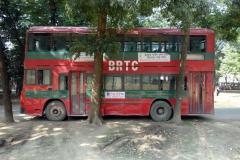 023-Dhaka-31-Okt-19