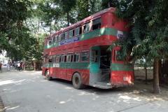 024-Dhaka-31-Okt-19
