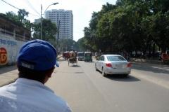 030-Dhaka-31-Okt-19