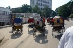 031-Dhaka-31-Okt-19