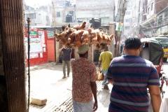 032-Dhaka-31-Okt-19