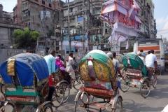 034-Dhaka-31-Okt-19