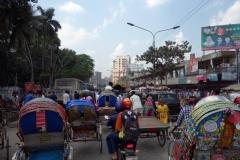 035-Dhaka-31-Okt-19