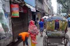 036-Dhaka-31-Okt-19