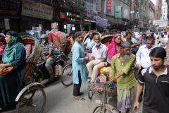 037-Dhaka-31-Okt-19