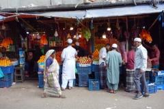 044-Dhaka-31-Okt-19