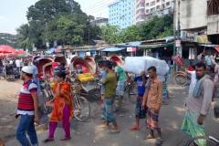 046-Dhaka-31-Okt-19