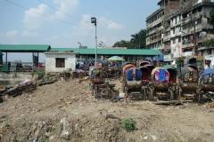 048-Dhaka-31-Okt-19