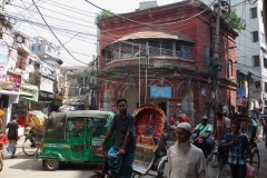 051-Dhaka-31-Okt-19