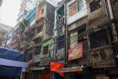 053-Dhaka-31-Okt-19