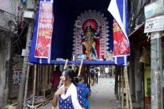 055-Dhaka-31-Okt-19