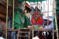 057-Dhaka-31-Okt-19