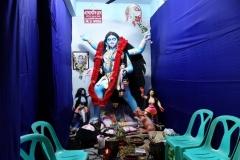 058-Dhaka-31-Okt-19
