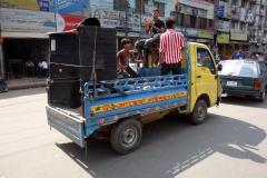 063-Dhaka-31-Okt-19
