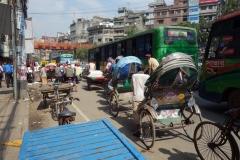 065-Dhaka-31-Okt-19