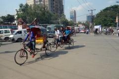 068-Dhaka-31-Okt-19