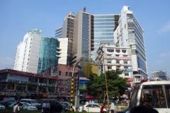 070-Dhaka-31-Okt-19