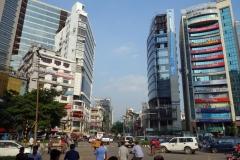 072-Dhaka-31-Okt-19