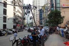 074-Dhaka-31-Okt-19