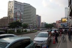 076-Dhaka-31-Okt-19