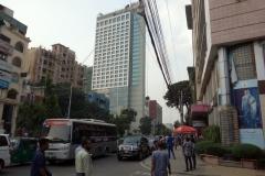 077-Dhaka-31-Okt-19