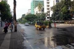 078-Dhaka-31-Okt-19