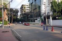 079-Dhaka-31-Okt-19