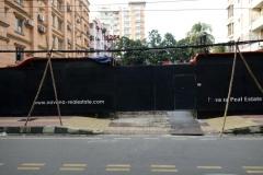 080-Dhaka-31-Okt-19