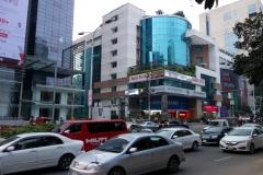 087-Dhaka-31-Okt-19