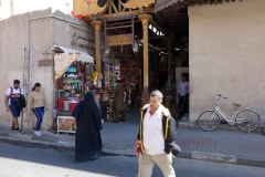 Spice Souq, Deira, Dubai.
