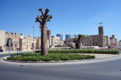Al Hamriya, Bur Dubai, Dubai.