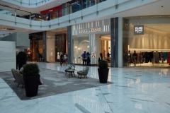 Dubai Mall, Dubai.