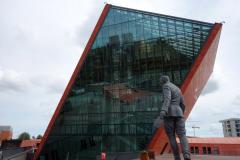 007-Gdansk-28-Aug-20