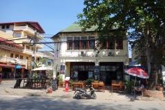 009-Kampot-07-Feb-19