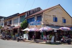 016-Kampot-07-Feb-19