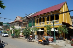 020-Kampot-07-Feb-19