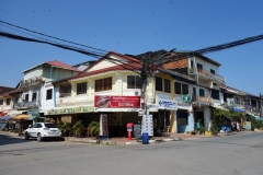 021-Kampot-07-Feb-19