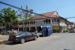 022-Kampot-07-Feb-19