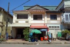 023-Kampot-07-Feb-19