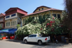 026-Kampot-07-Feb-19